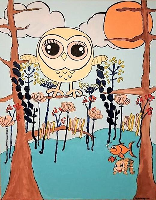 isla owl 6.jpg