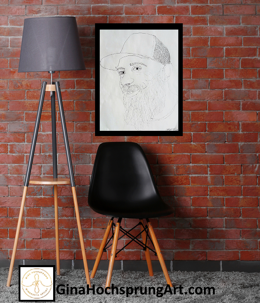 bu brown brick, black chair, lamp with LOGO AND TEXT-CROPPED TOP AND FRAME.jpg