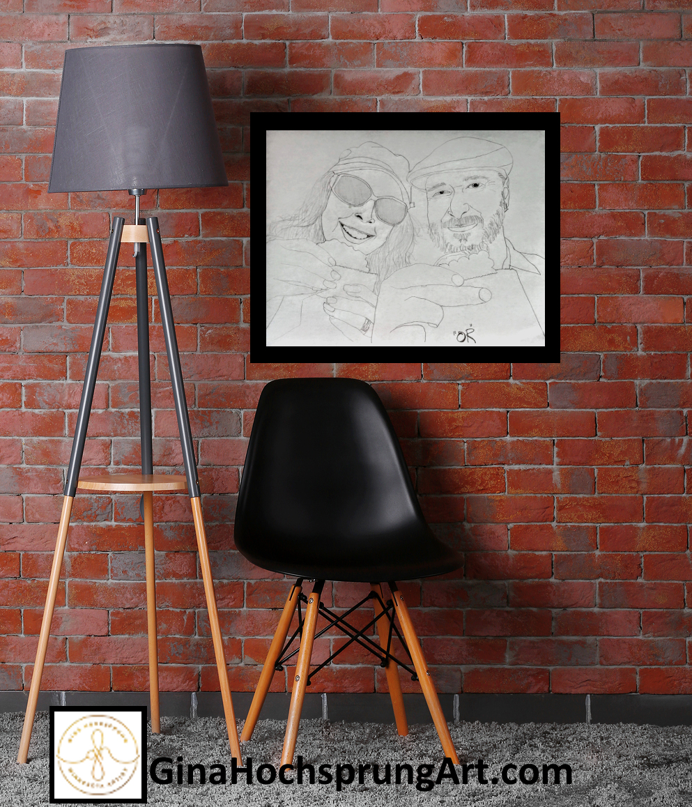 john daprice brown brick, black chair, lamp with LOGO AND TEXT-CROPPED TOP AND FRAME.jpg