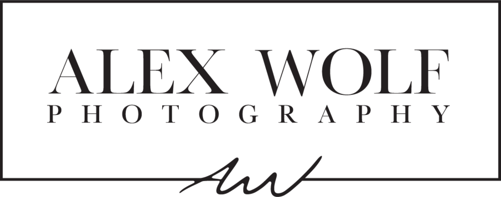 alex wolf photography