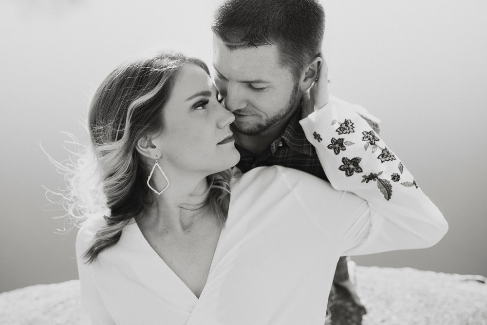 MOLLY + BRIAN | WACO, TEXAS