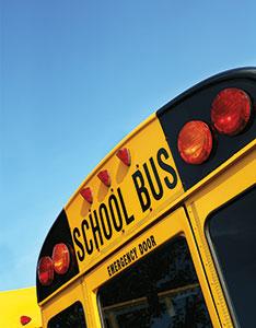 School_Bus_234x300.jpg