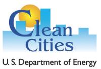 CleanCities-logo.jpg