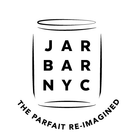 Jar Bar NYC
