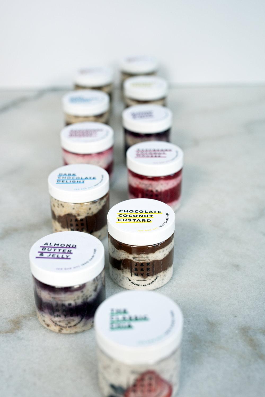 misc jars.jpg