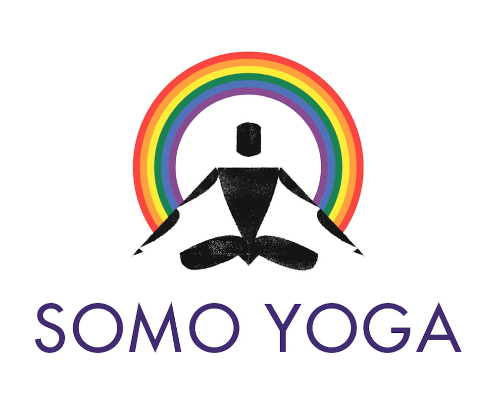 somoyoga logo.jpg