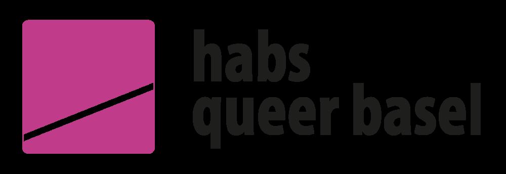habs.png