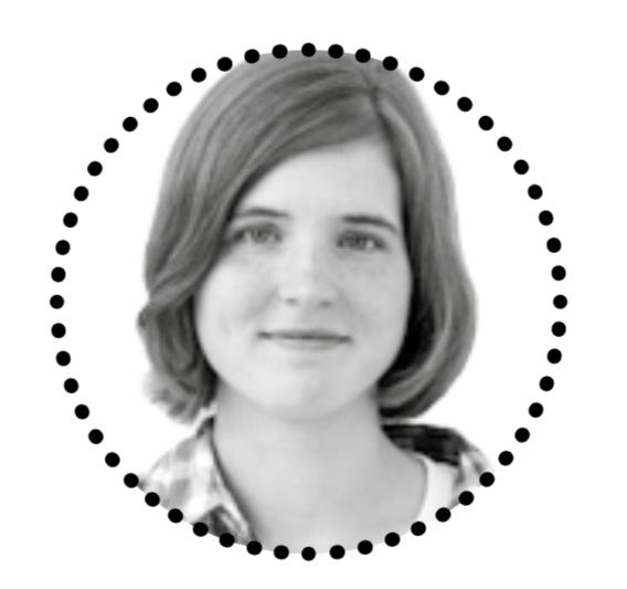 Emma, 22   Studentin aus Bern