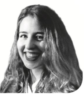 Ewa, 19   Studentin aus Zürich