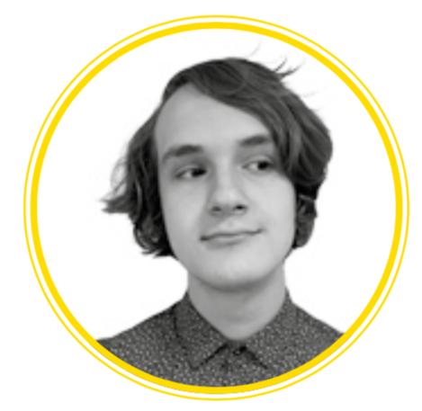 Cyril, 18  Student aus Bassersdorf