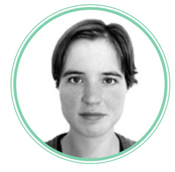 Emma, 23   Studentin aus Bern