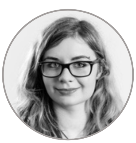 Luzia, 20   Buchhändlerin aus Zürich
