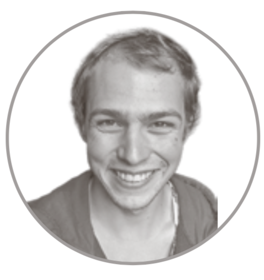 Robert, 23   Student aus Liebefeld