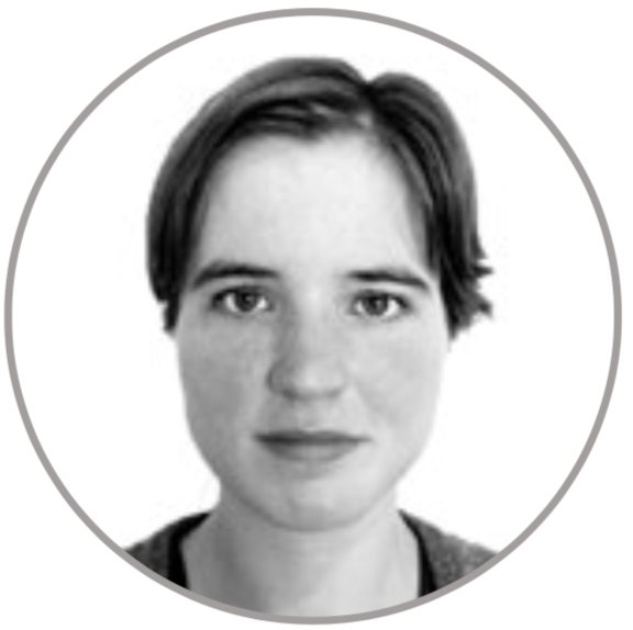 Emma, 24   Studentin aus Bern