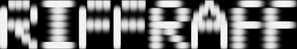 Bildschirmfoto 2018-08-20 um 11.59.15.png