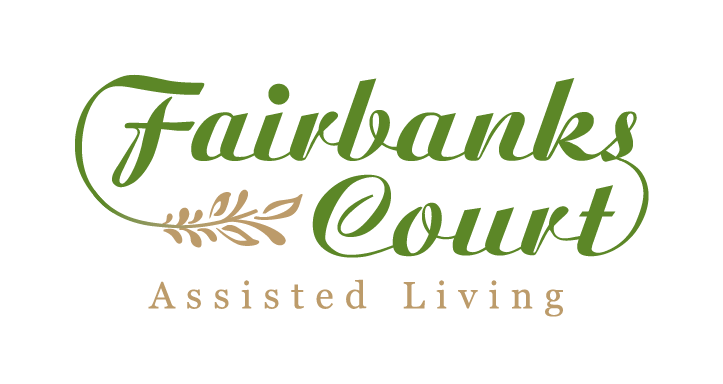Fairbanks Court