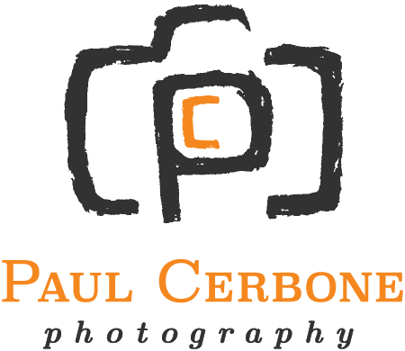 Paul Cerbone Photography