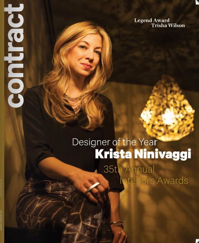 2014_Contract Magazine.jpg