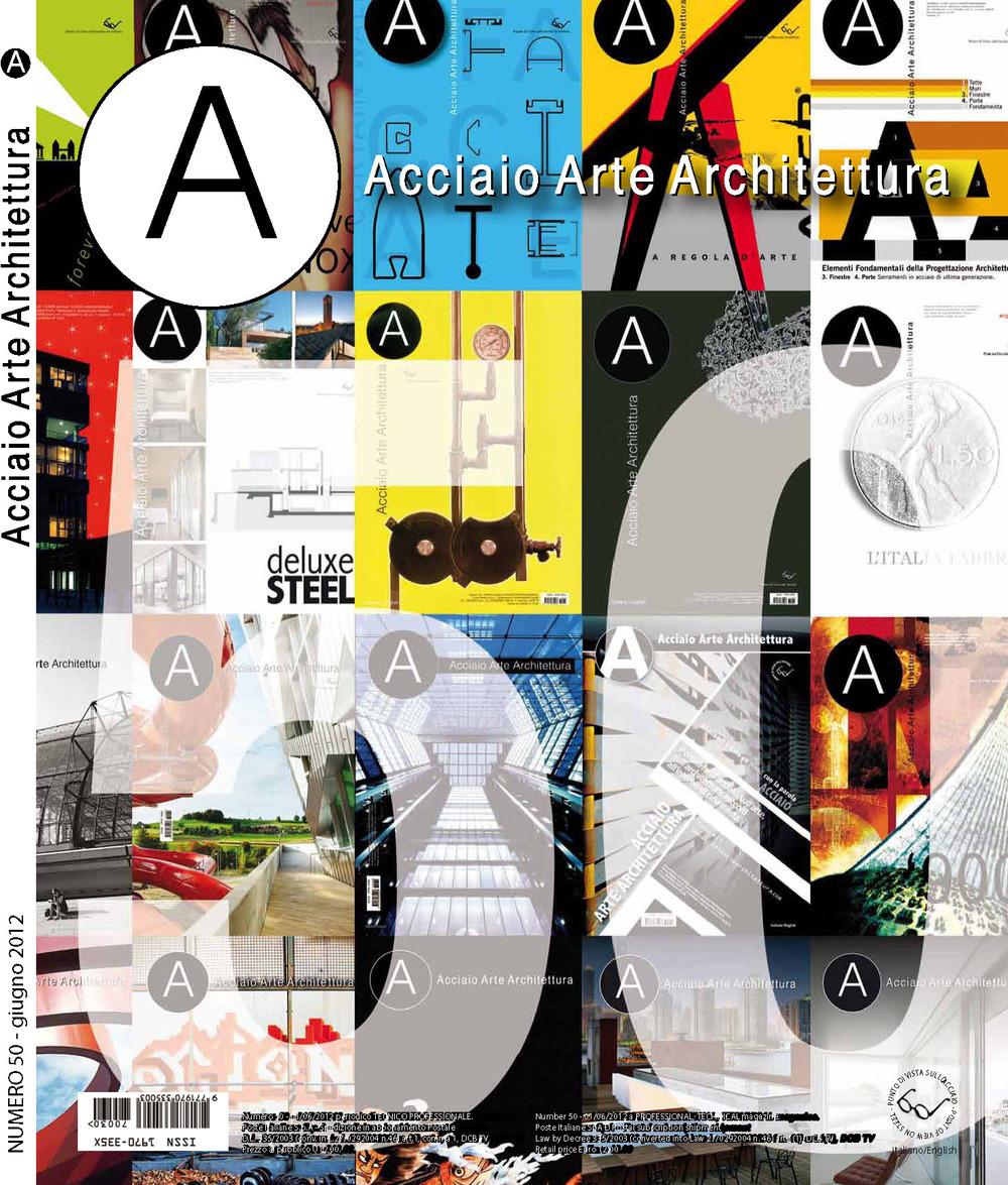 Acciaio Arte Arch.jpg