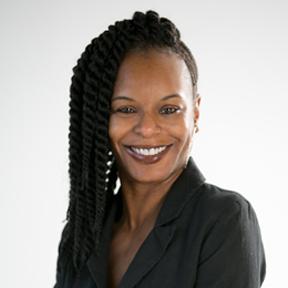 Shonita Lawrence
