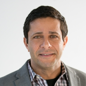 John Issa Principal