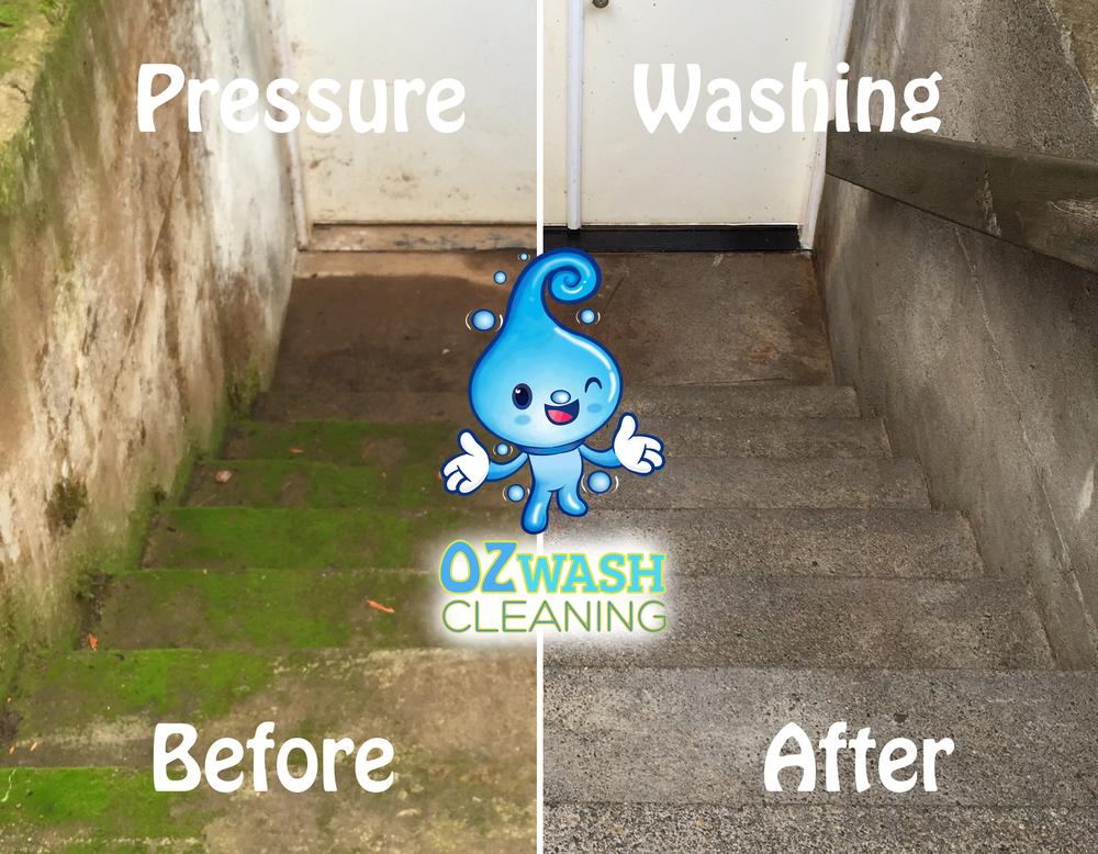 pressurewash3.jpg