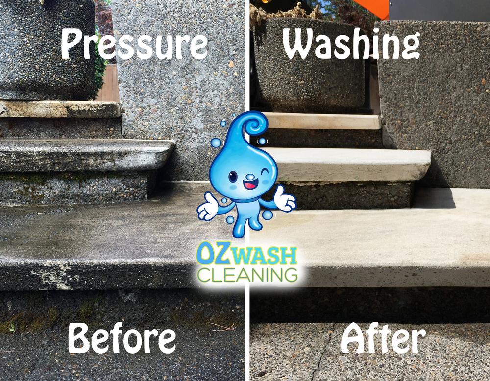 pressurewash4.jpg
