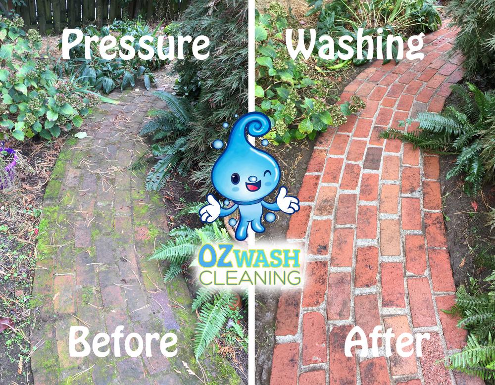 pressurewash6.jpg