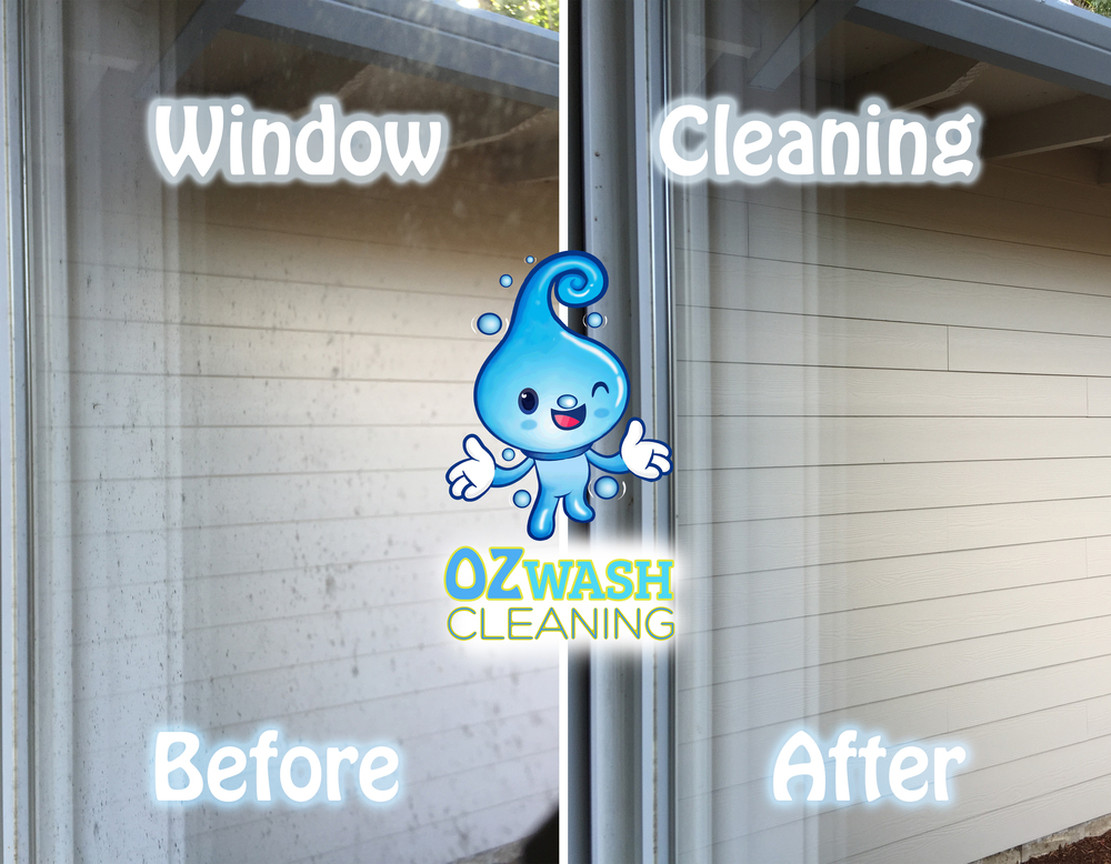 windowcleaning.jpg