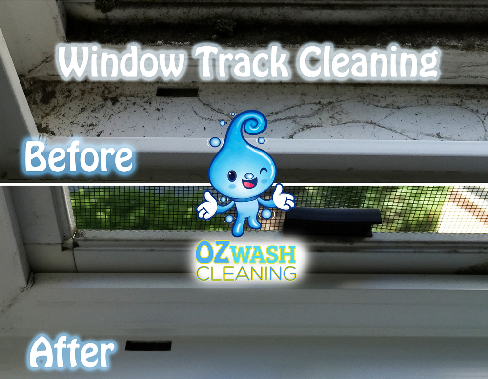 windowcleaning3.jpg