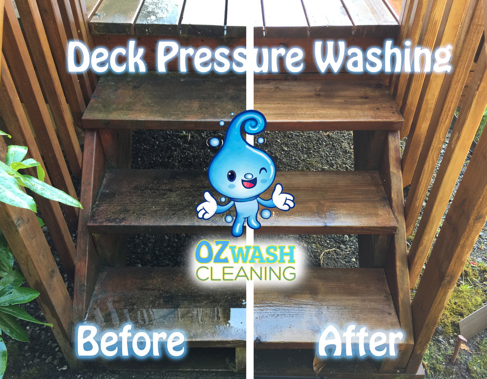 Deck Pressure Washing.jpg