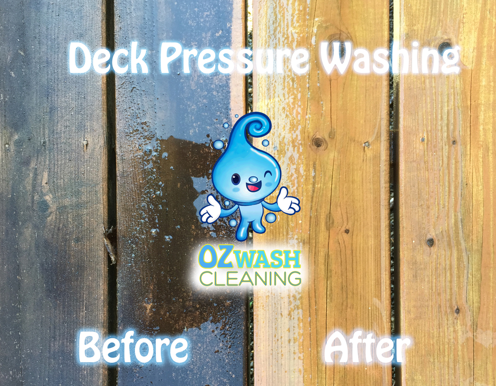 Deck Pressure Washing1.jpg