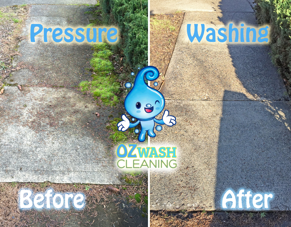 pressurewash16.jpg