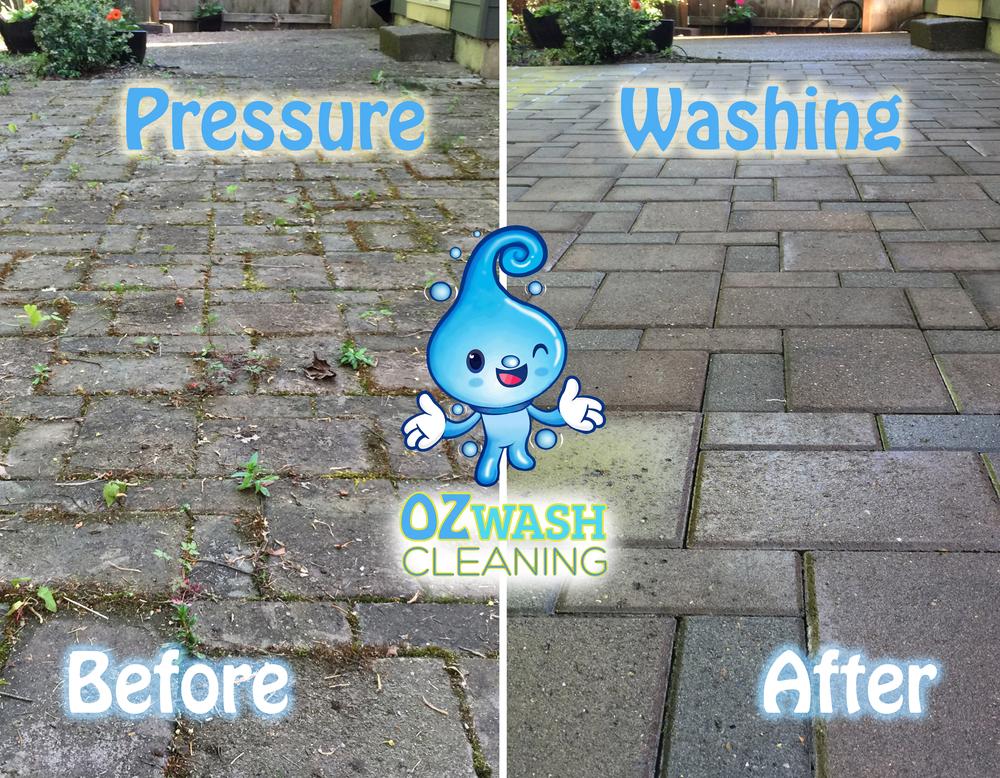 pressurewash18.jpg