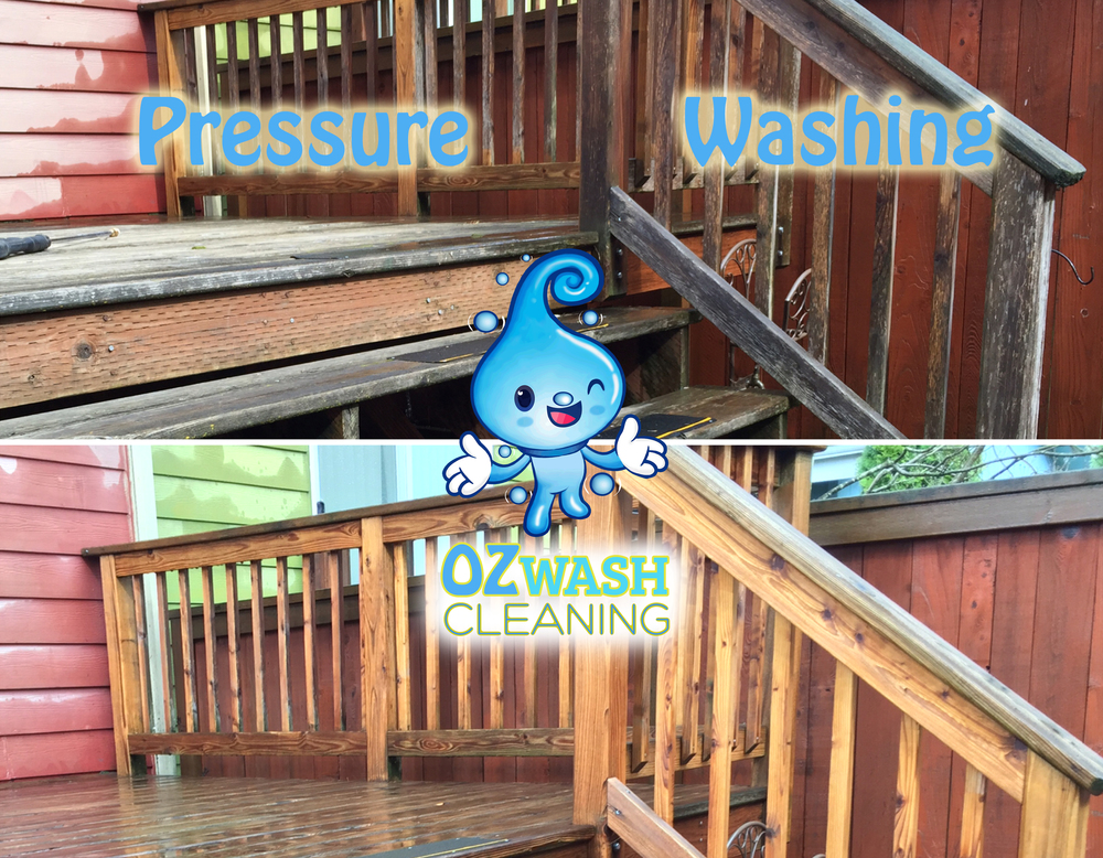 pressurewash22.jpg