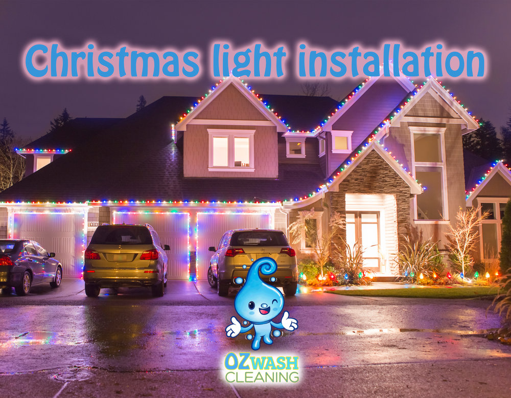 Christmas Light Installation7.jpg