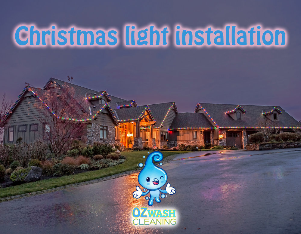 Christmas Light Installation5.jpg