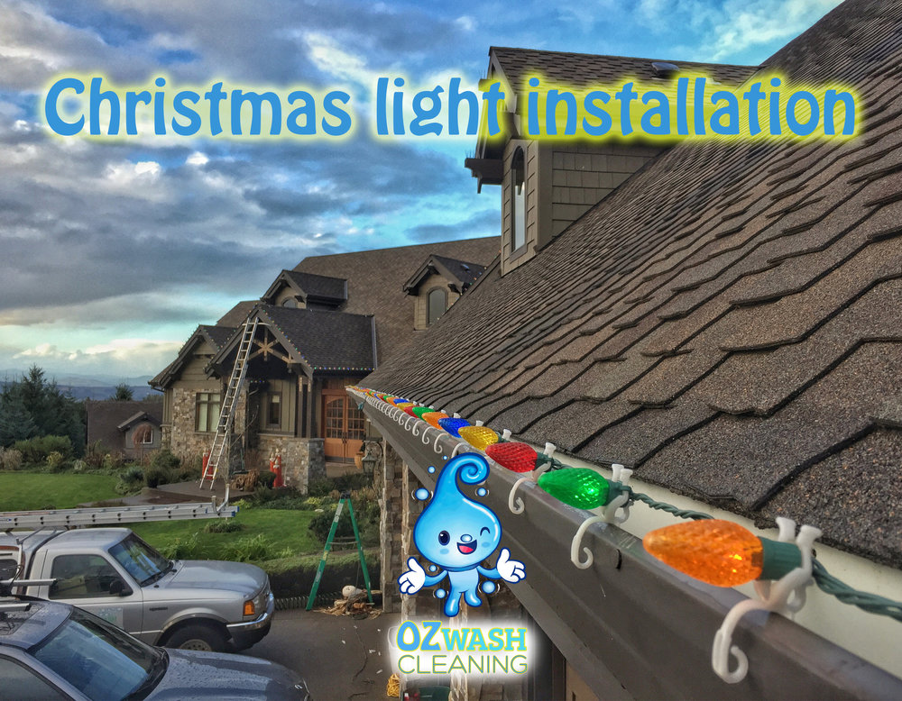 Christmas Light Installation8.jpg