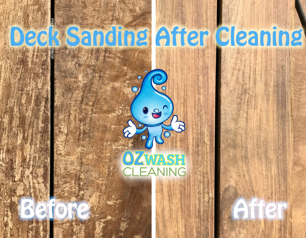 DeckReviving&Staining4.jpg