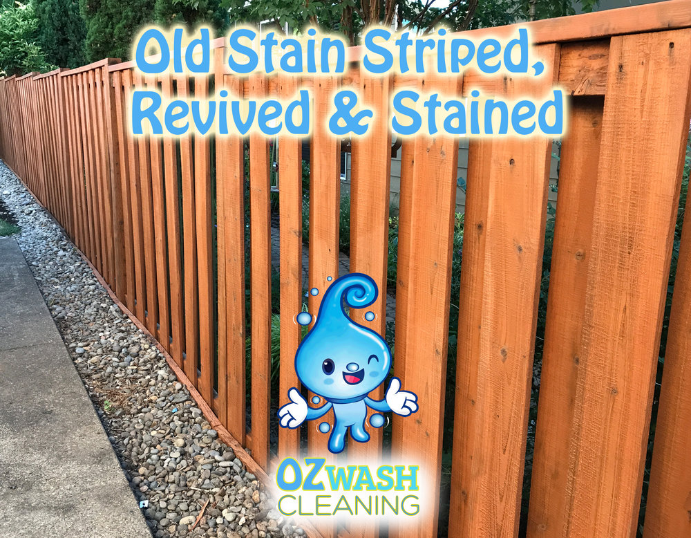 Old Stain Stripping6.jpg