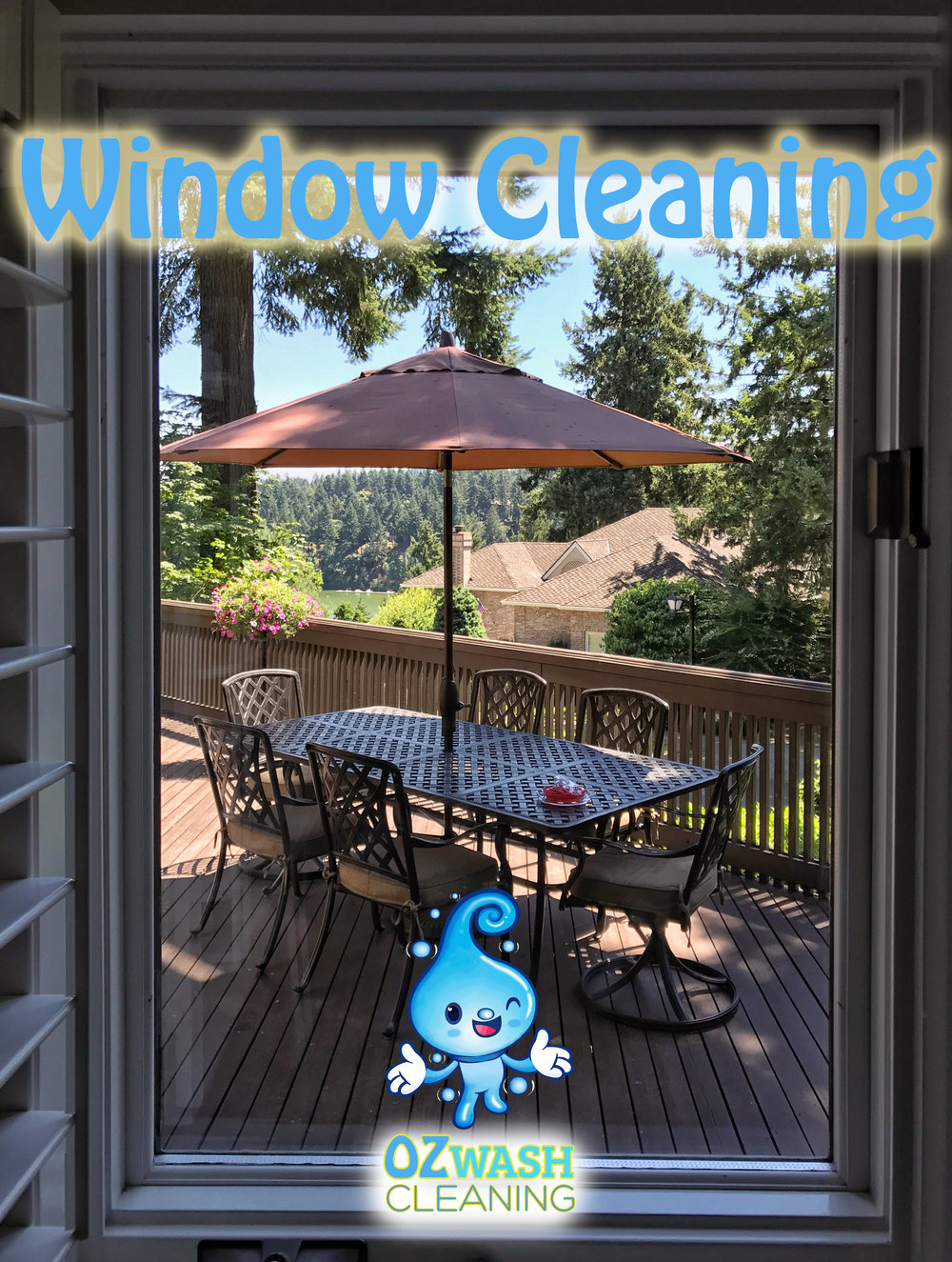 WindowCleaning8.jpg