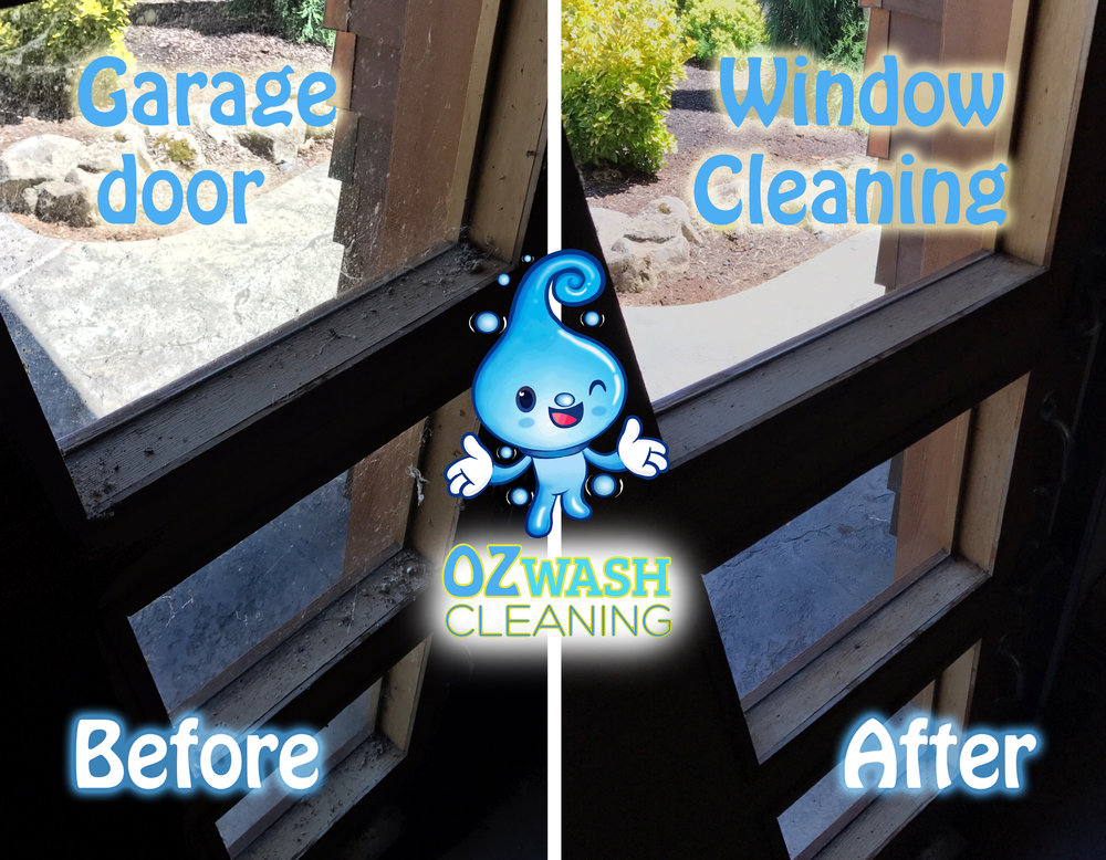 Garage Window door Cleaning1.jpg