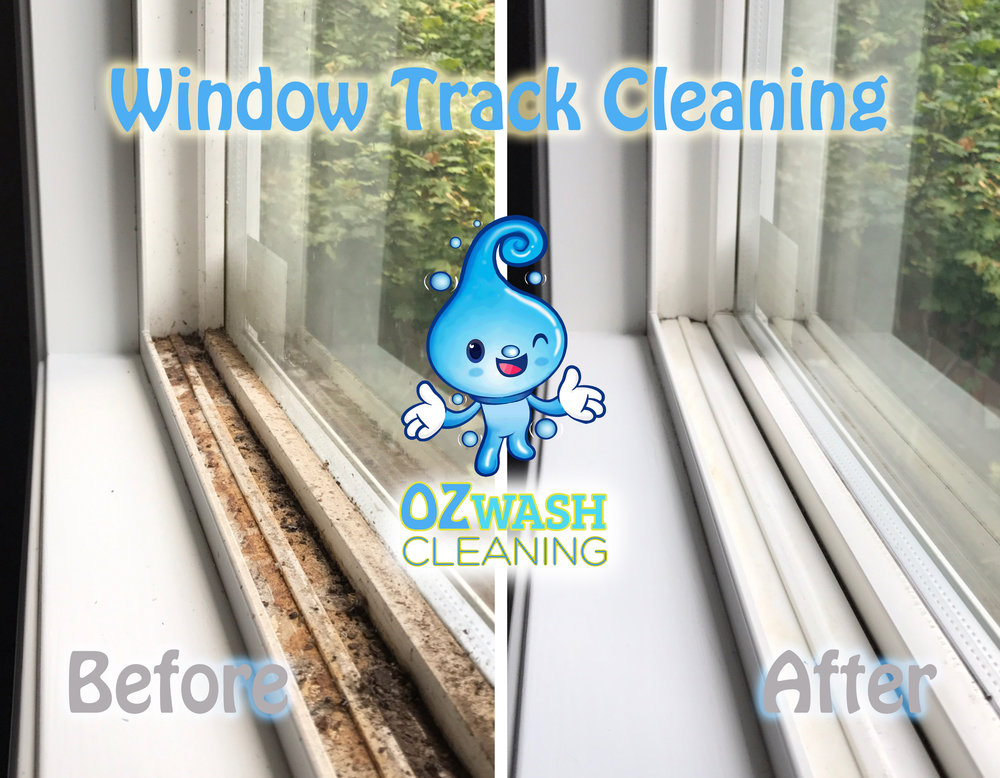 WindowTrackCleaning.jpg