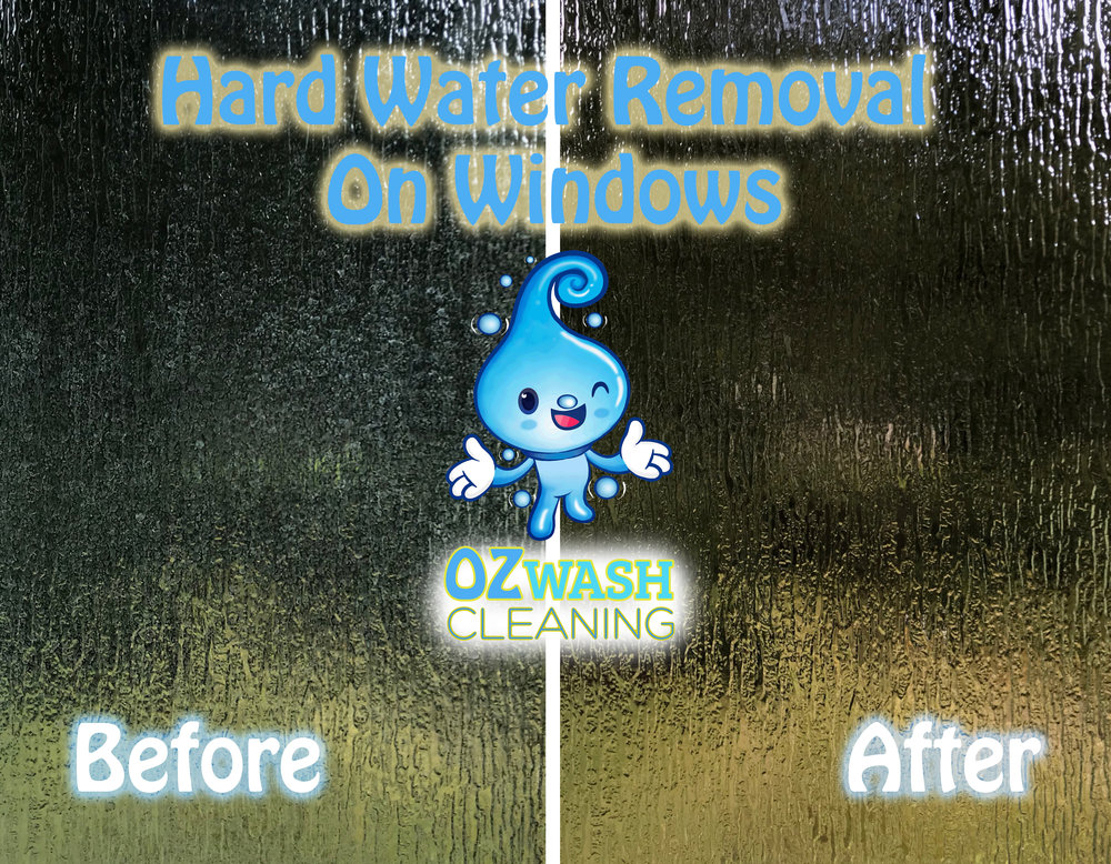 HardWaterWindows.jpg