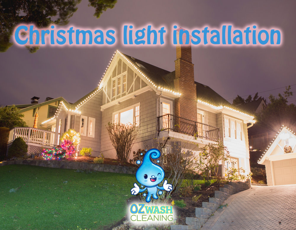 Christmas Light Installation11.jpg