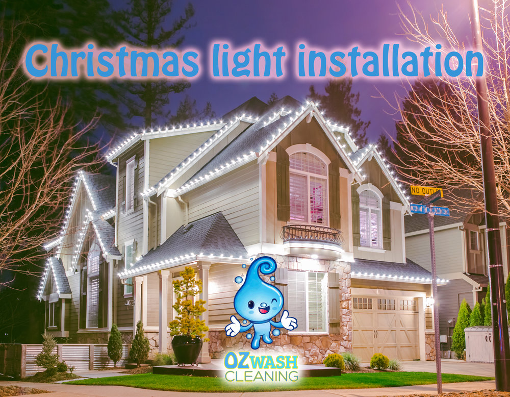 Christmas Light Installation13.jpg
