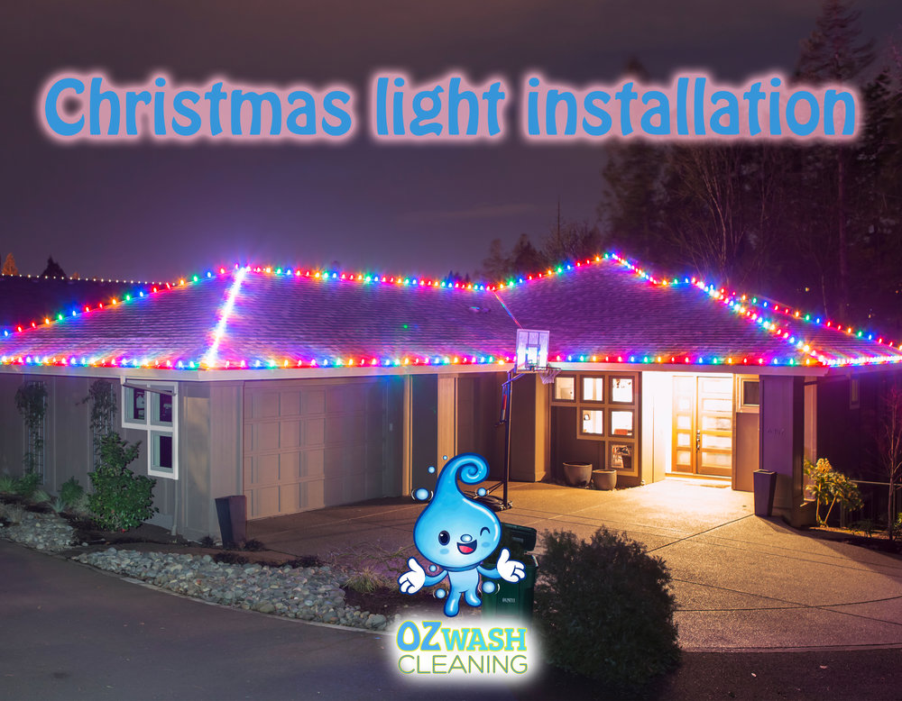 Christmas Light Installation14.jpg