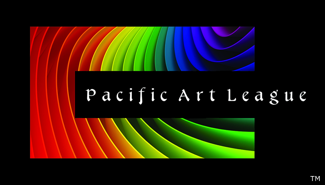 PACIFIC ART LEAGUE