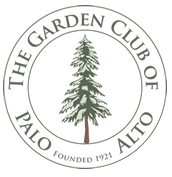 - The Garden Club of Palo Alto is our exhibition partner for Summer Exposure.