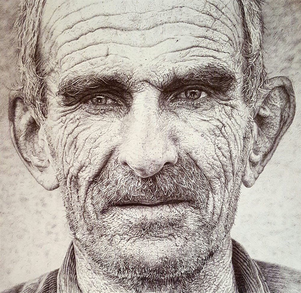 """FIRST PLACE - Jason Smith 